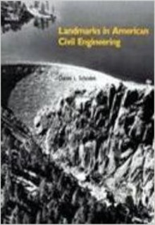 Landmarks in American Civil Engineering